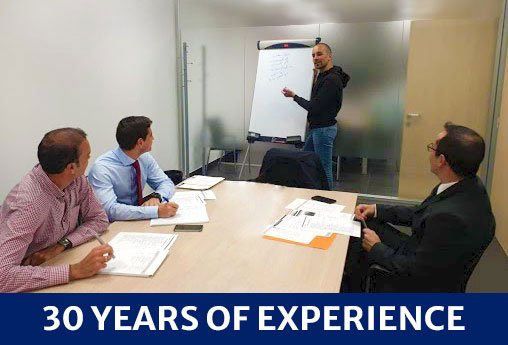 In-company-30yearsENG